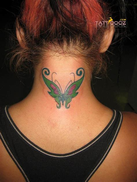 best neck tattoos 25 best ideas about neck tattoos on neck