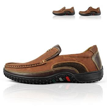 Most Comfortable Casual Shoes For by Most Comfortable Model Casual Shoes For