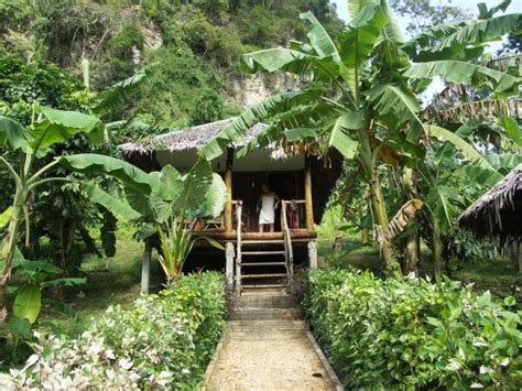 railay cabana bungalows picture gallery railay thailandm 105