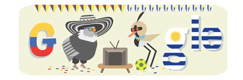 doodle world cup doodle 4 2008 germany by mai dao ngoc