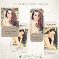 millers rep card templates hs senior rep cards grad announcements fb covers on