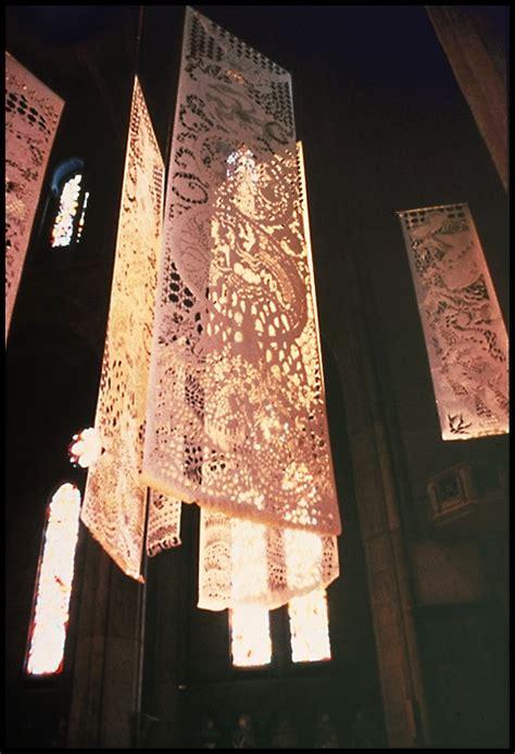 modern liturgical art   examples catholic sensibility