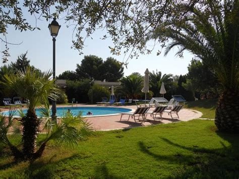 villaggio porto pino bravo club bravo club porto pino sardinia resort reviews