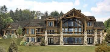 wisconsin log homes floor plans 1 room log cabin floor plan joy studio design gallery best design