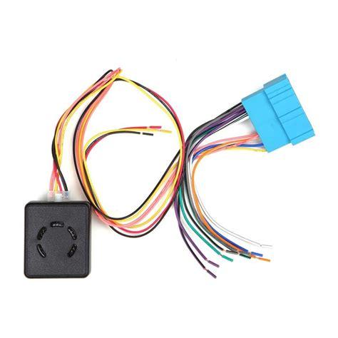gmos 01 wiring diagram diagram wiring diagram