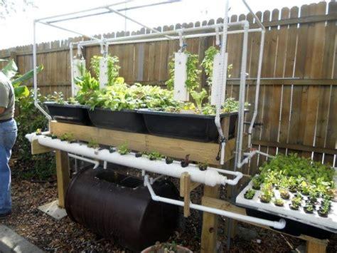 Jual Pipa Vertikal Hidroponik fundraiser by kevin organic aquaponics inc
