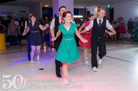 canberra swing katz home retro market swingin christmas ball canberra