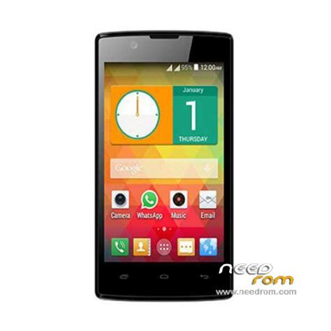 qmobile x6i themes free download rom qmobile x6i official add the 11 16 2015 on needrom