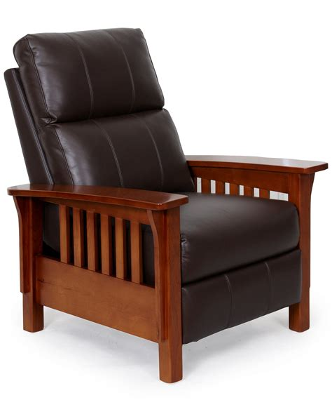 The Best Recliner Chair by Reviewing The Best High End Recliners Best Recliner