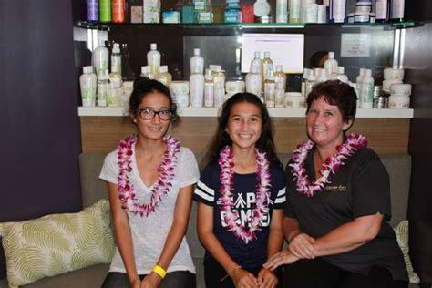 Massage Envy Discount Gift Cards - kapolei massage envy spa hawaii blessing massage envy kapolei hawaii pinterest