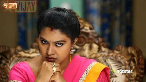 vijay tv hotstar saravanan meenatchi 02 11 15 free download and watch