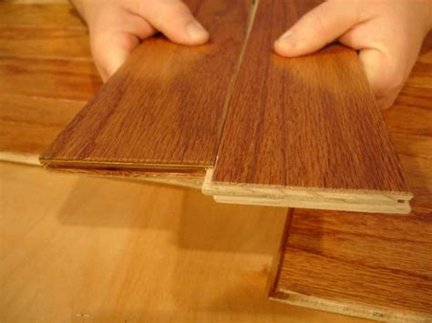materials needed to install hardwood floors hardwood installation tools diy
