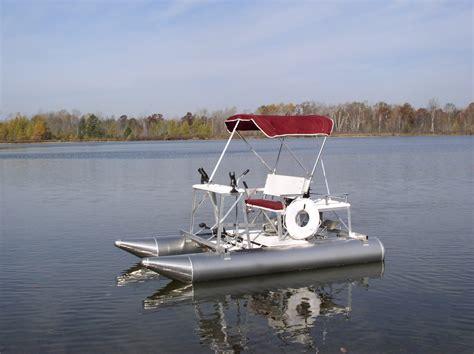 aqua cycle pontoon aqua cycle 15 aqua cycle pontoon paddle boats