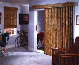 Bamboo Vertical Curtains Bamboo Worktops Photos Bamboo Vertical Blinds