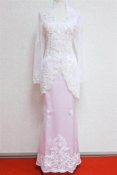 Set Kebaya Fiona xxxl size kebaya empire of elegance