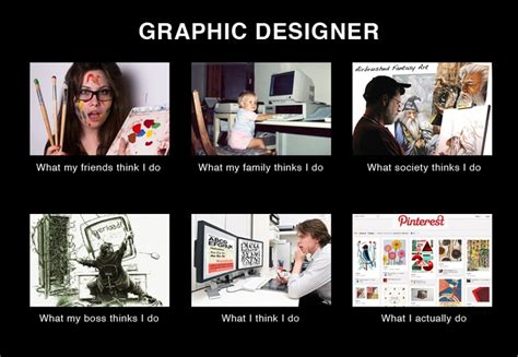 Designer Meme - graphic designer amazing graphic design meme by emmiebean