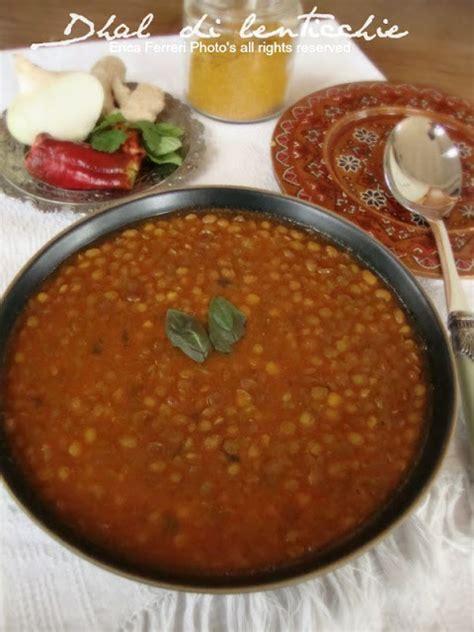 cucina siriana ricette ogni riccio un pasticcio di cucina cucina etnica