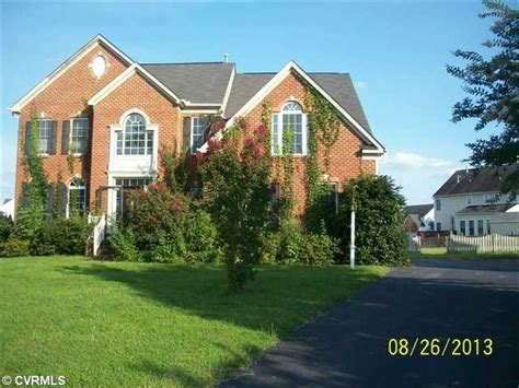23059 houses for sale 23059 foreclosures search for reo