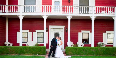 ranch wedding venues near sacramento ca historic oakdale ranch weddings get prices for wedding