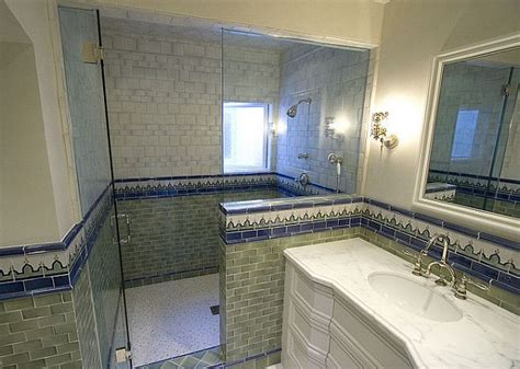 Bathrooms Design Ideas by Bathroom Decorating Ideas Bathroom Remodeling