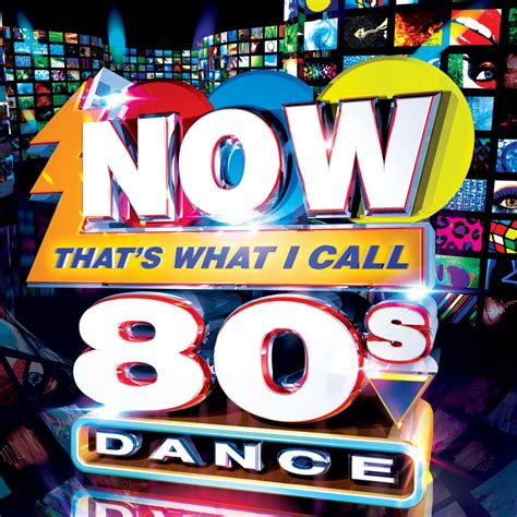 80s dance party music nowmusic the home of hit music 187 now that s what i call