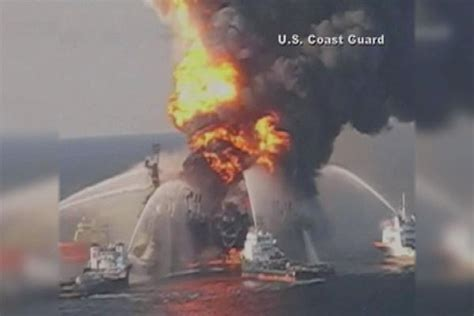 5 7 Billion by Us Judge Approves Bp Settlement For 2010 Gulf Of Mexico