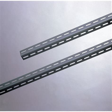 angolari per scaffali montanti e accessori per scaffali sfusi grima barra