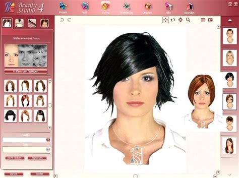 irtual hair astle generator virtual hairstyles upload free hairstyle generator for men