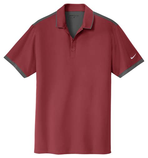 Dri Fit Polo custom nike golf dri fit mens stretch woven polo