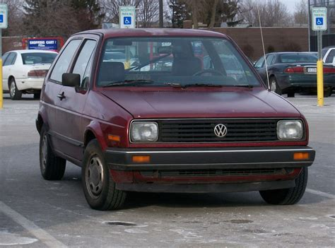 what does gti stand for in vw golf what does mk iv yahoo respuestas