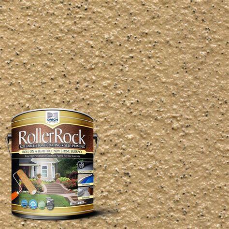 exterior floor paint concrete behr 1 gal 65501 granite grip interior exterior