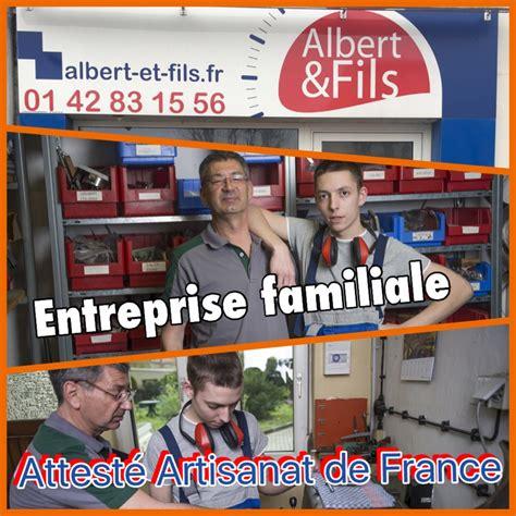 Vendre Sa Maison En Viager à Fils 4306 by Serrurier Maison Alfort Galerie D 39 Id Es De D Coration