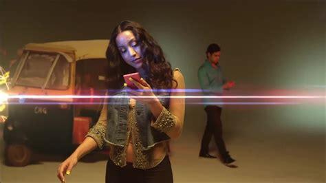 priyanka chopra in my city ft will i am mp3 download priyanka chopra feat will i am in my city la riots remix