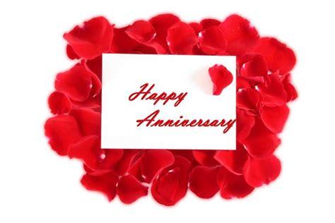 three score ten - Wedding Anniversary Celebration