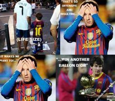 images  lionel messi  pinterest messi