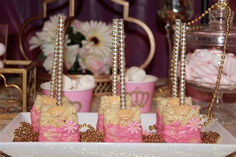 queen themed birthday party queen princess birthday party ideas photo 3 of 31