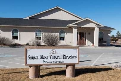 fbi agents search western colorado funeral home