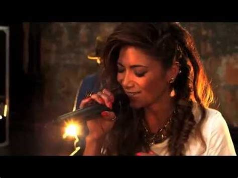 Acoustic Version Of Detox by Scherzinger Your Acoustic Version Na