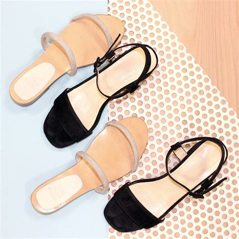 High Heels 7747 7747 best images about shoe shine on loafers