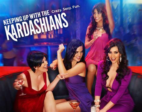 keeping up with the kardashians tv series 2007 imdb keeping up with the kardashians by kim kardashian feel