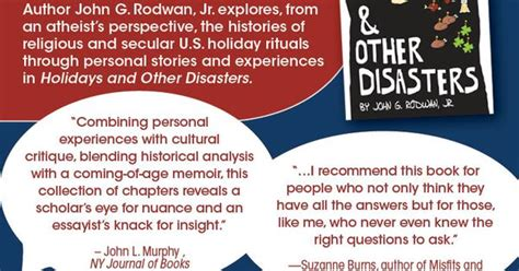 holidays and others books more details on the book here http www humanistpress