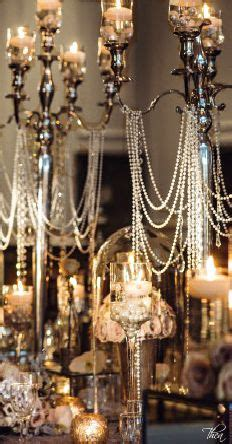 25 best ideas about 1920s decorations on gatsby themed weddings great gatsby