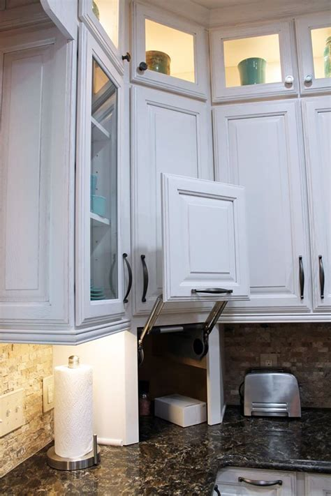 wellborn kitchen cabinets 65 best kitchen of the week images on pinterest wellborn