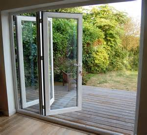 Bifolding Patio Doors Index Of Manage Cmsincludes Images