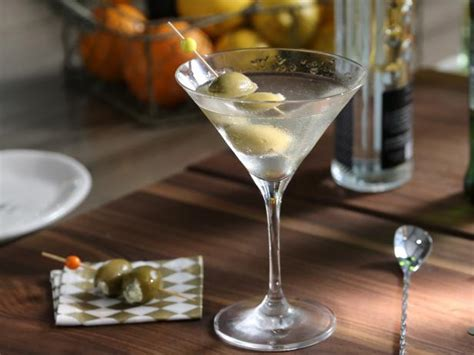 vodka martini with olives blue cheese stuffed olives martini recipe valerie