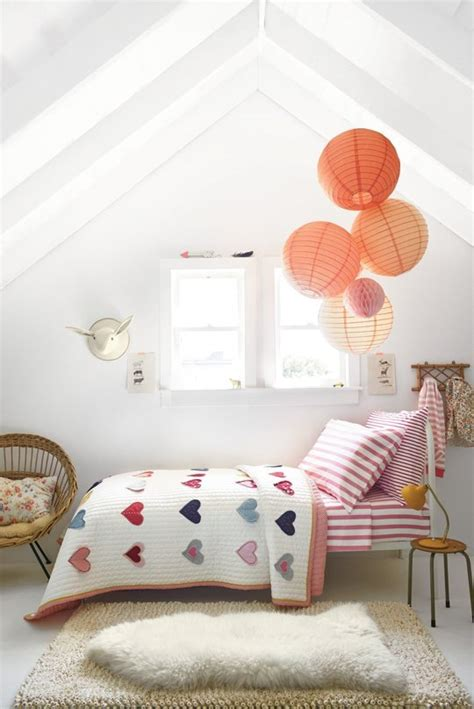 how to decorate kid room 27 stylish ways to decorate your children s bedroom the luxpad