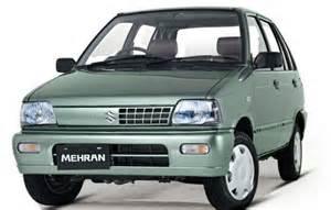 new model cars in pakistan suzuki alto new model 2013 price in pakistan features