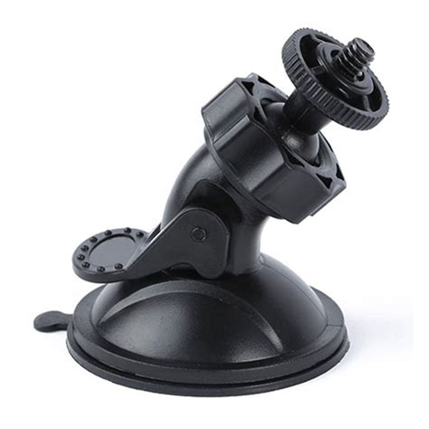 hy car car windshield suction cup mount holder for mobius