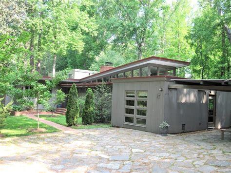 modern home design virginia modern home virginia home design
