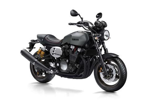 Motorrad In Deutschland Kaufen Schweiz by Gebrauchte Yamaha Xjr 130 Motorr 228 Der Kaufen